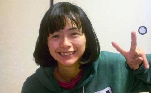 大和田美緒さん写真