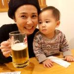 網代早樹さんの写真