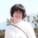 黒澤美希さん写真